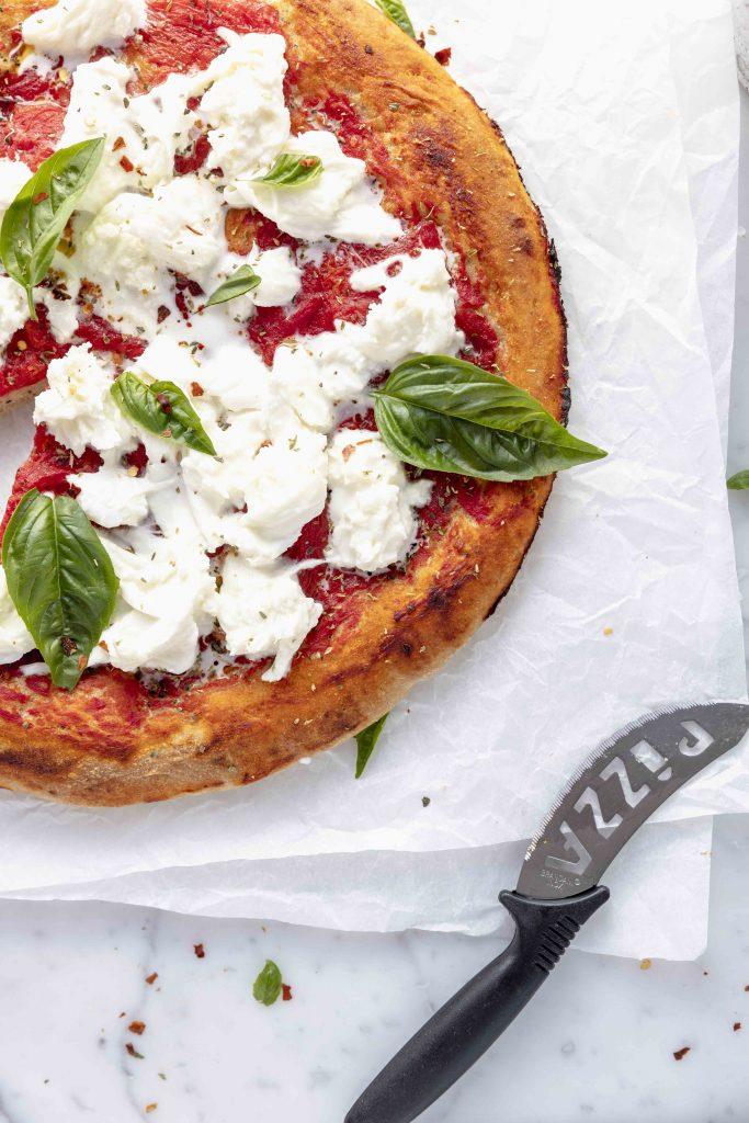 pizza easy